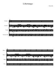Libertango_Arranged_for_String_Quartet.pdf