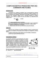 143448710-6-4-Conductor-Rectilineo.doc