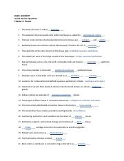 Unit 3, Chapter 6 Review Question Answers.docx