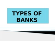 Group5Types-of-Banks.
