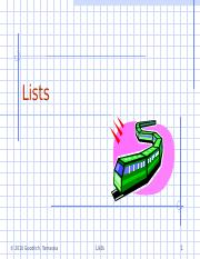 Ch03_Lists.ppt