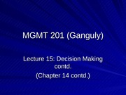 MGMT_201_(Ganguly)_Lecture_15_post