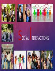 SOCIAL_INTERACTIONS.pptx