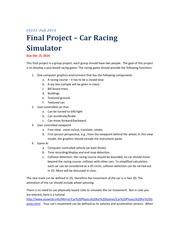 final-project-racing