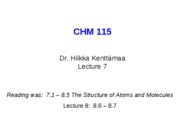 7CHM115F09 HIK and students (1)
