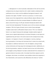 background research paper 1.docx