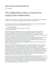 Systems LO4 The collaboration index.pdf