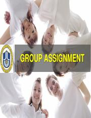 Group Assignment.pdf