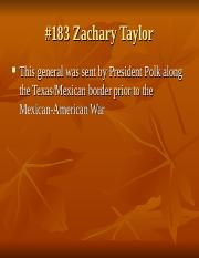 183-198 Mex-Am War, West Exp, Inventions.ppt