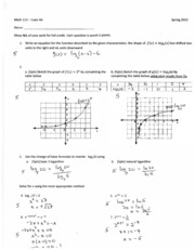 2012Spring_Exam4Solutions