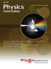 std_xi_physics_practical_handbook
