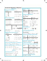 2nd Eqn Sheet.pdf