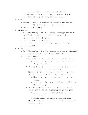GLG 111 Notes Week 8