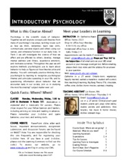 Psyc-100-Syllabus-Winter-2010-Section-6