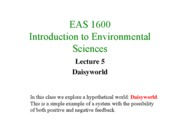 Lecture5_EAS1600_Fall08
