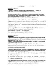 CompArch_HW_1_2012_solutions.pdf