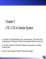 EE541_Lecture_notes_Chap3.pdf