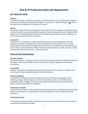 4c072crew-roles-and-departments-guide.pdf