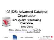 07-slides-query-processing-overview