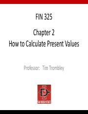 FIN 325 - Chapter2 .pdf