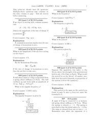 Ch4-HW4-solutions
