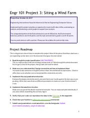 Project 3 Specifications.pdf