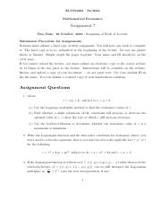 Assignment 07 Questions.pdf