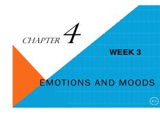 Chapter 4-Emotions  Moods.pdf