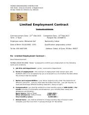 Contract of employment.docx