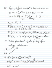 165s10PracticeFinalSolutions-4