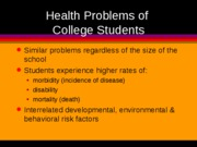 Health%2Band%2BCollege%2BStudents%2BH170%2B_2__1_