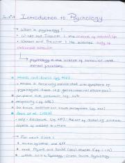 Psych 2 Lec 1 - Introduction to Psychology (01/18).pdf