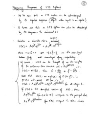 summer 2014 exam 3 answers Final exam ee40 - summer 2014 gerd grau  the back of the exam pages underline your answers to each problem with a double line  3 25 4 29 total 90.