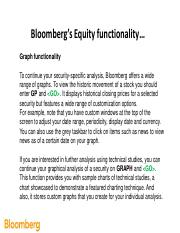 Lecture_2_Equity_Essentials-5.pdf