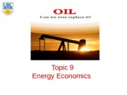 Lecture_9_Energy