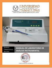 Manual de Analisis Instrumental.pdf