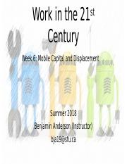 253784185_Week_6-_Mobile_Capital_and_Displacement_1545802065792741 - Copy.pdf