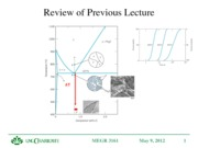 Lecture 23_Ch10_II