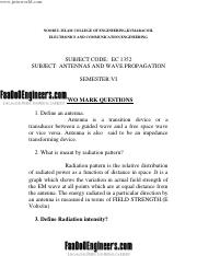 awp questions.pdf