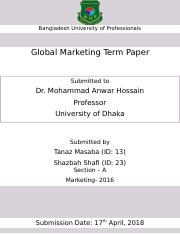 GLOBAL TOC.docx