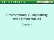 ch02_Sustainability