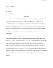 Value_of_Life_Essay.pdf