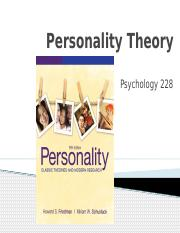 Ch02 - Personality Assessment & Measurement-1.pptx