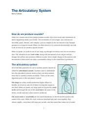 the_articulatory_system.pdf