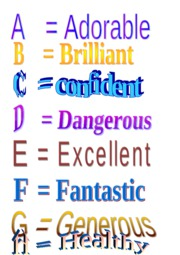 a-z_of_adjectives