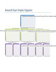 GraphicOrganizerWorksheet (1)