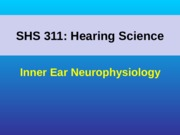 20_21_Inner_Ear_Neurophysiology