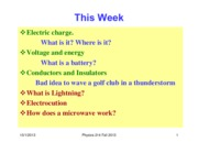 Lecture214Week10