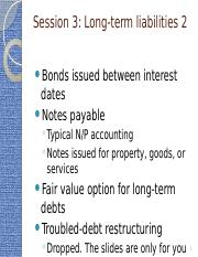 C - Session 3- Long-term liabilities 2 updated.pptx
