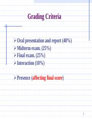 Information of midterm and presentation.pdf